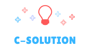 c-solution - Le guide sur les solutions comptables