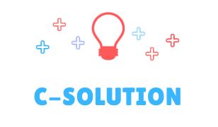 c-solution - Le guide sur les solutions du web